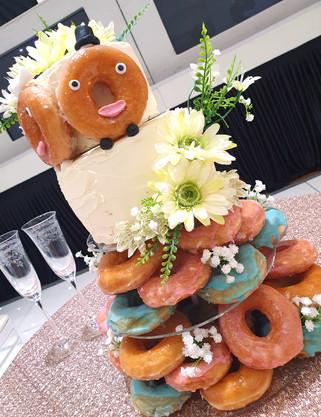 DonutWeddingCake2.jpg