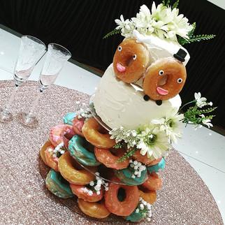 DonutWeddingCakeBrideSide.jpg
