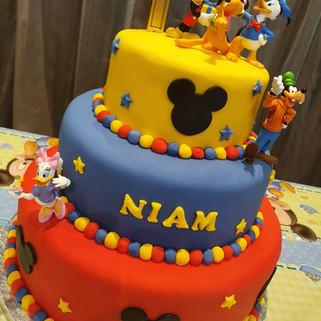 Primary Disney Cake.jpg