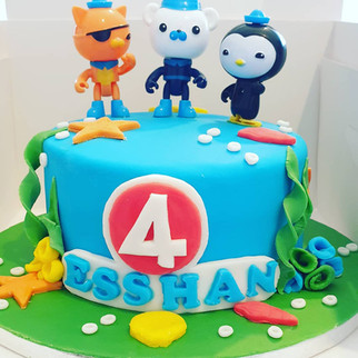 Character Cake.jpg