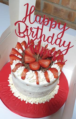 Strawberry and choco cake.jpg