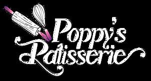 PoppyPatisserieLogoFinal_UpdatedJun20-01