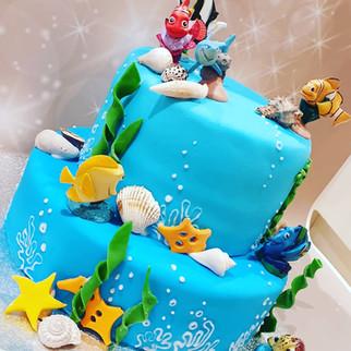 Nemo Cake.jpg