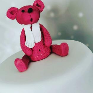 Teddycake2.jpg