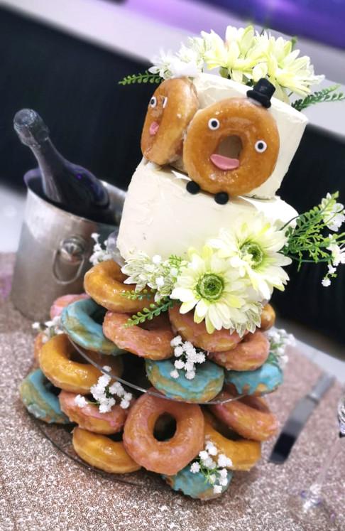 DonutWeddingCake.jpg