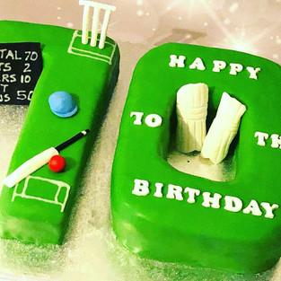 Cricket cake.jpg