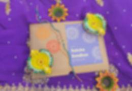 Raksha Bandhan Kits2.jpg