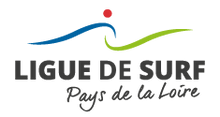 logo_liguesurfpdl.png
