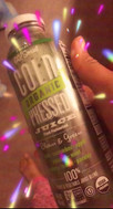 7-Eleven Cold Pressed Juice Review