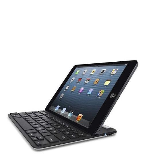 Belkin Fastfit Keyboard Case For Ipad Mini