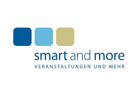 smart and more GmbH