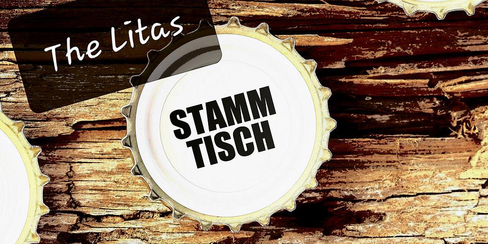 STAMMTISCH - THE LITAS