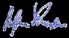 SL_unterschrift.png