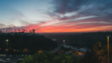 San Diego, Californis