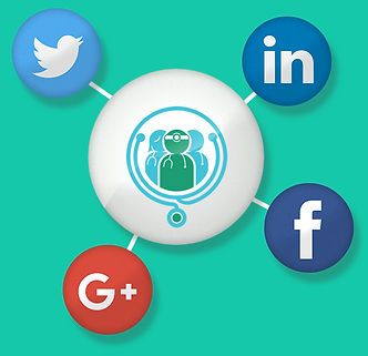 Social-Share.jpg