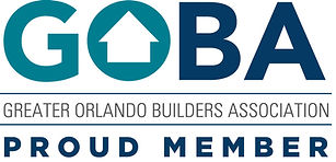 GOBA Proud Member Logo.jpg