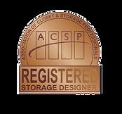 Register closets designer.