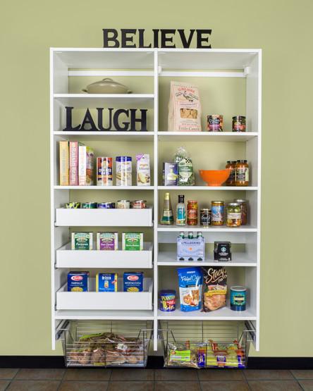 simple-white-pantry
