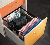 Desk Organization.jpg