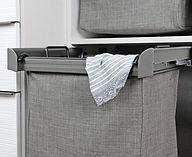 LaundryOrganizer