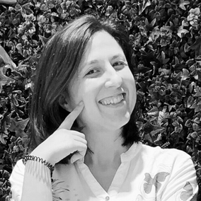 Pilar Barrio