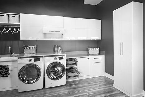 new-showroom-laundry_view1_hi_edited.jpg