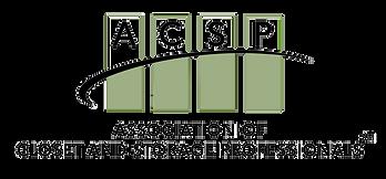 Association of Closet and storage professionals.