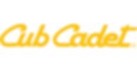 cub cadet yellow.png