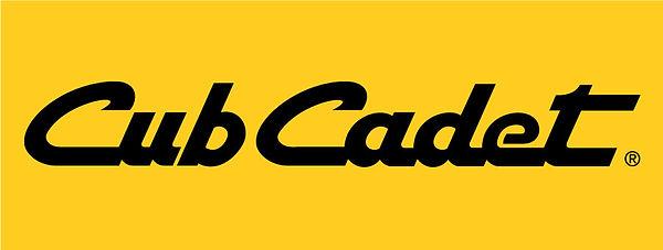 cub cadet yellow black.jpeg