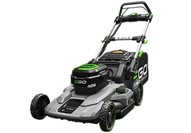 EGO MOWER.png