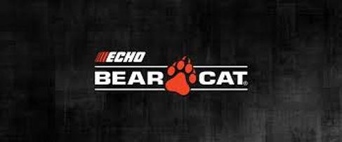 ECHO BEARCAT.jpg