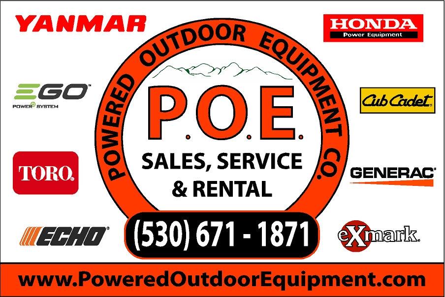 poe 6x4 banner proof.jpg