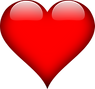 heart-157895_1280.png