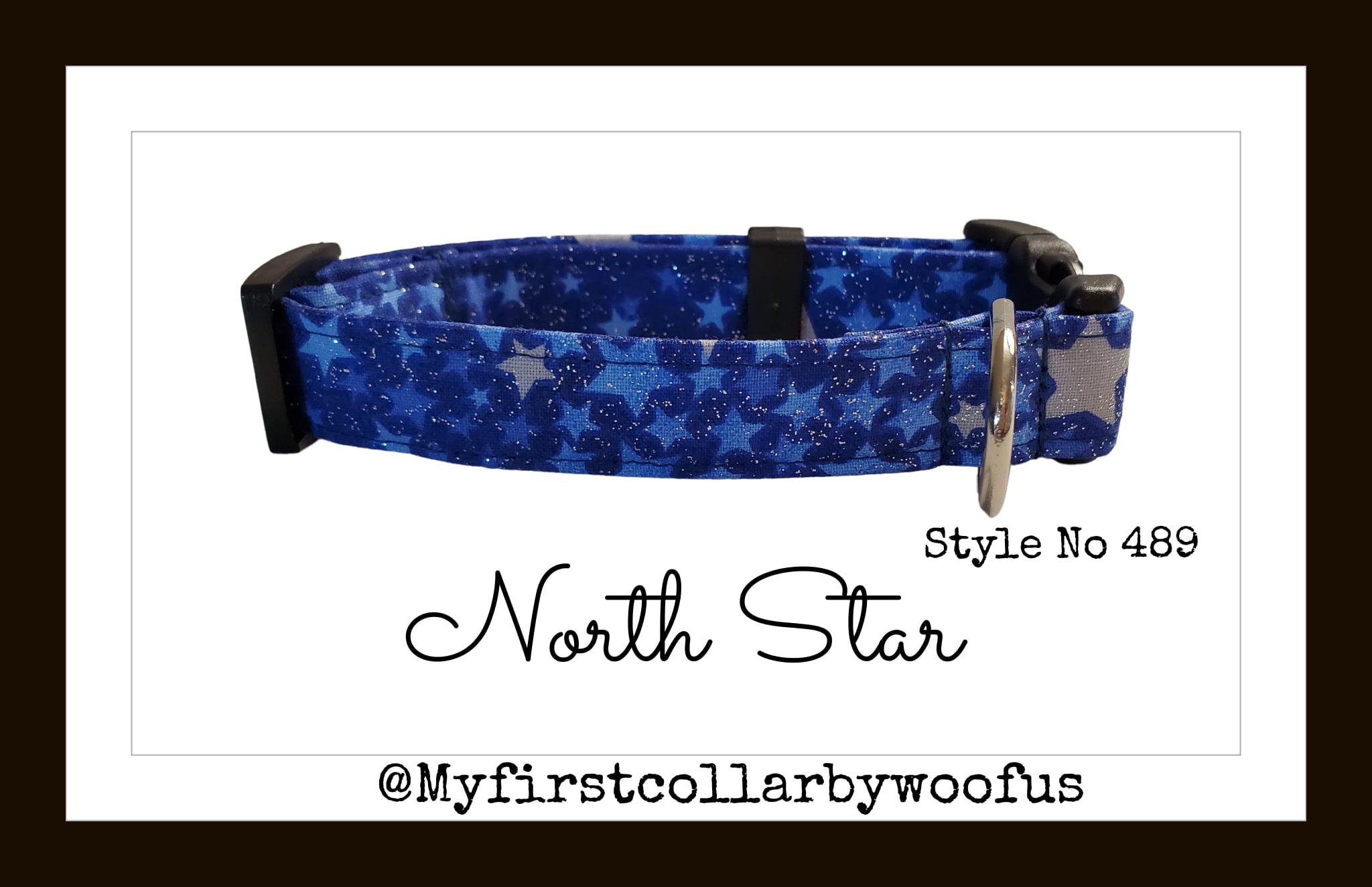 North Star 489