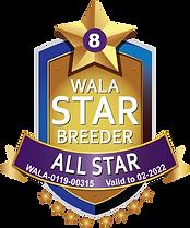 Moonlit Acres All Star Logo 2021.png