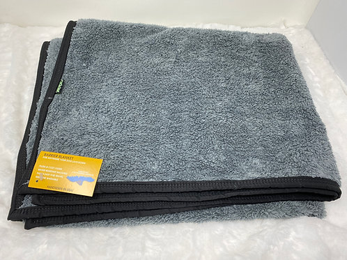 Dog Cycle Water Proof Blanket (Need for Training Class)