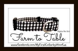 Farm To Table 352