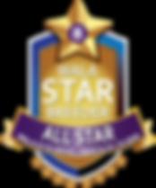 Moonlit Acres All Star Logo.png