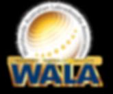 Moonlit Acres WALA Logo-0119-00315.png