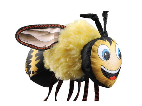 Bubble Bee Toy - One of our favorites!