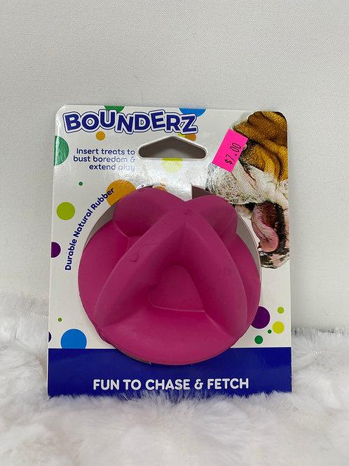 Bounderz Balls
