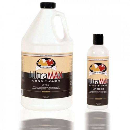 Best Shot Pet UltraMax Pro   17 oz