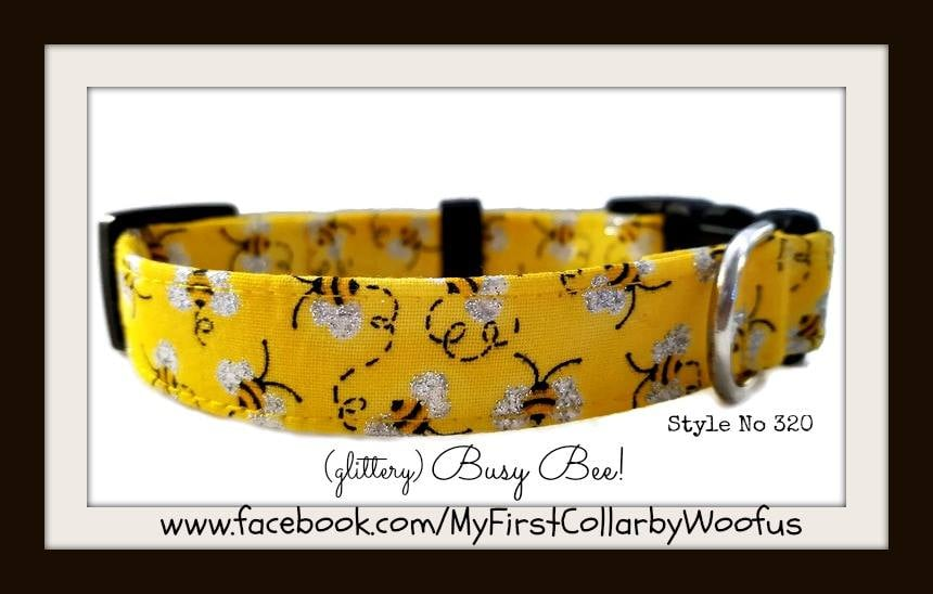 Busy Bee 320