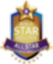Moonlit_All Star Logo Final (3).png