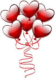 heart-balloons-large.jpg