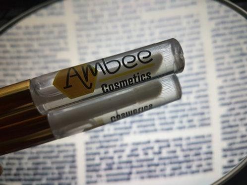 Peppermint Standard Lip Gloss