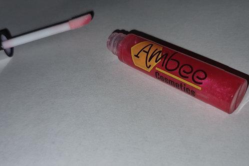 Strawberry Dream Lip Gloss