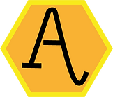 Ambee Cosmetics Logo Small.png