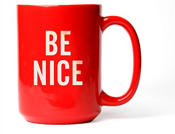 Be Nice.png