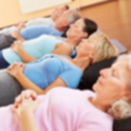 yog suave.jpg